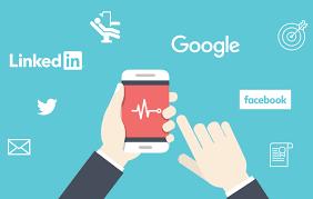 Comunicação em saúde: Não é mais possível subestimar o paciente